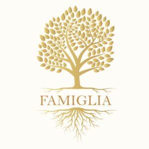 Costellazioni familiari e sistemiche